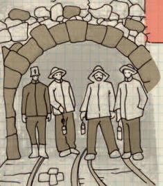 quaderno del minatore_03