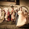 L'Offerta dei Censi - Festa medievale 2° week end di luglio 2016
